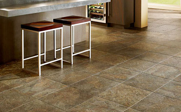 vinyl tiles flooring luxury vinyl tiles (lvt) are one of the most commonly used materials in FZFCYHE