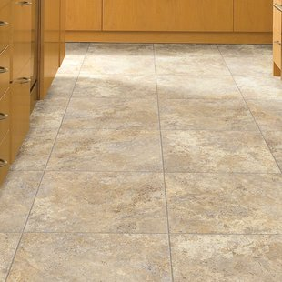 vinyl tiles flooring sociable 16 XLKRLTY