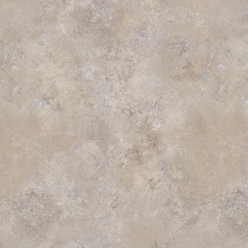 vinyl tiles flooring trafficmaster ceramica cool grey 12 in. x 12 in. resilient vinyl tile QHKRQIP