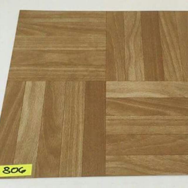 vinyl tiles photo photo ... DRMIPNY