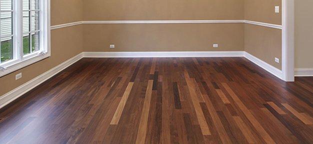 vinyl tiles vinyl flooring MIDUWLH