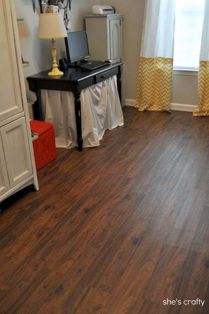 vinyl wood flooring beautiful vinyl hardwood flooring lowes cherry flooring shes crafty vinyl  plank flooring RRWTUYA