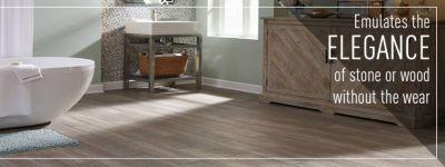 vinyl wood flooring vinyl flooring JSXSGCY