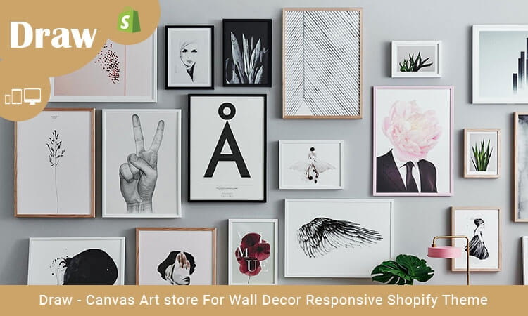 wall decoration theme wall decor stores amazing draw canvas art store for wall decor responsive PKYOQXX