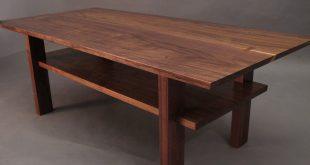 walnut coffee tables 🔎zoom OYPZAWX