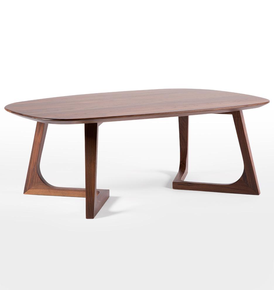 walnut coffee tables ... chevron walnut coffee table. d4961 032415 02 v2 d4961 IUJKJWV