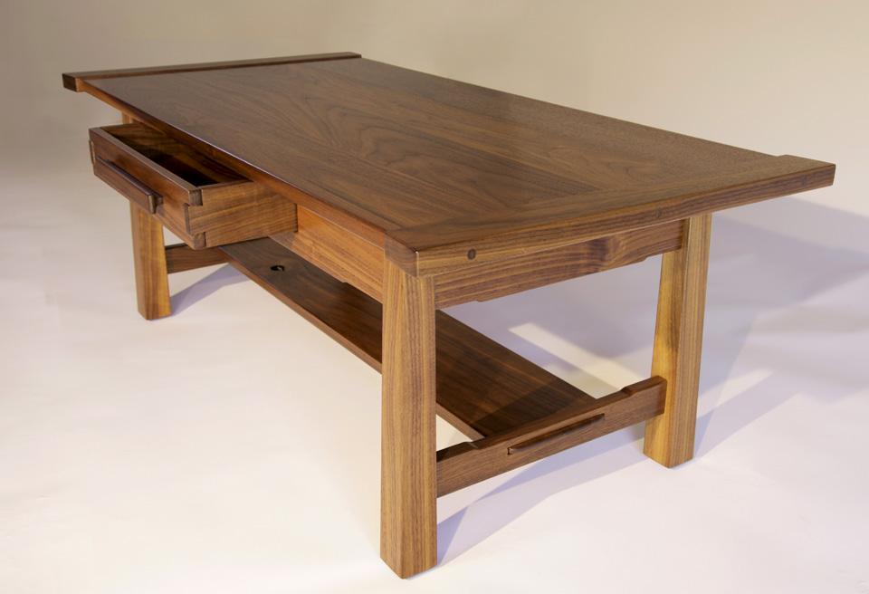 walnut coffee tables walnut coffee table EXGNMVU