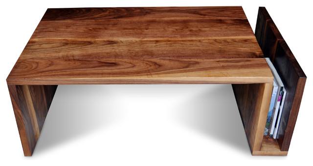 walnut coffee tables walnut coffee table with sleeve FVTKTXW