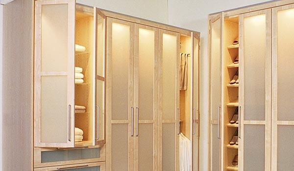 Wardrobe Closet contemporary wardrobe closet with glass doors for custom wardrobes GVSNQSZ