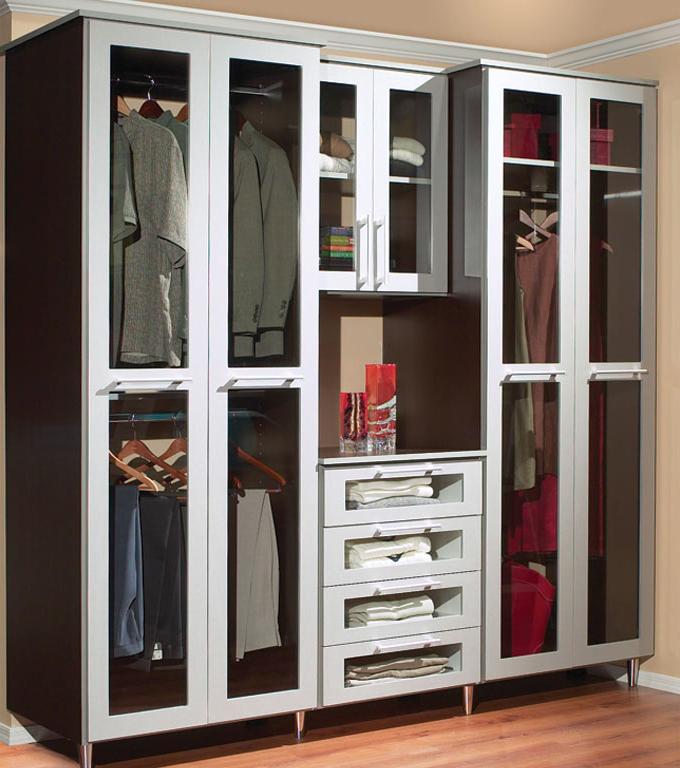 Wardrobe Closet euro wardrobe AWGEGYD