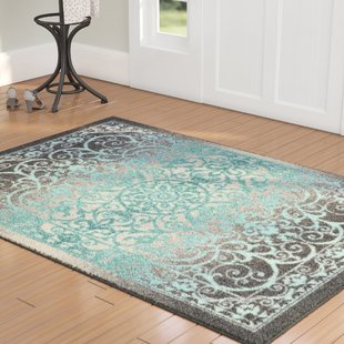 washable rugs landen area rug PXAFUPZ