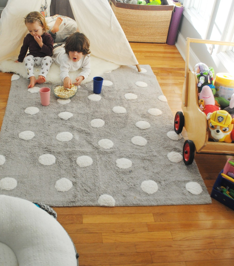 washable rugs lorena canals washable rug pertaining to dimensions 903 x 1024 AKVUCZR