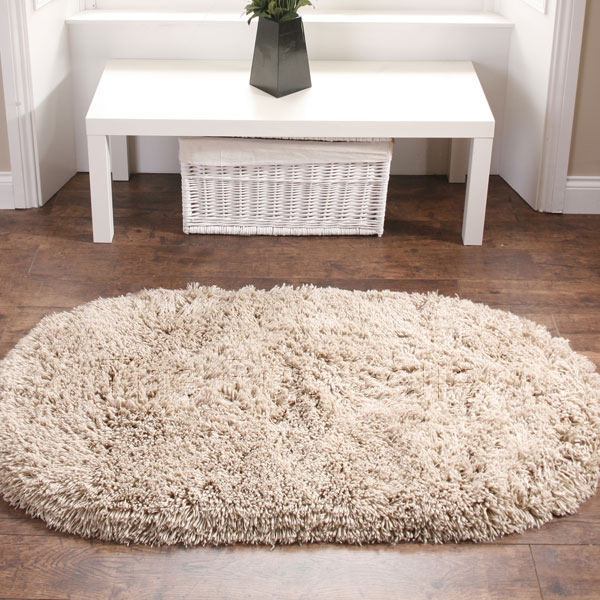 washable rugs rainbow-beige1 GQFCKBP