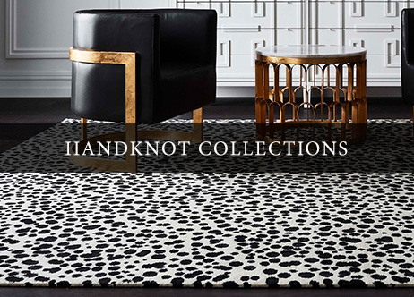 welcome to designer rugs YCEJMEI