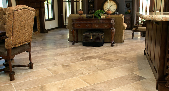 what is travertine flooring travertine tile floor leola tips what is travertine HZSBNXI