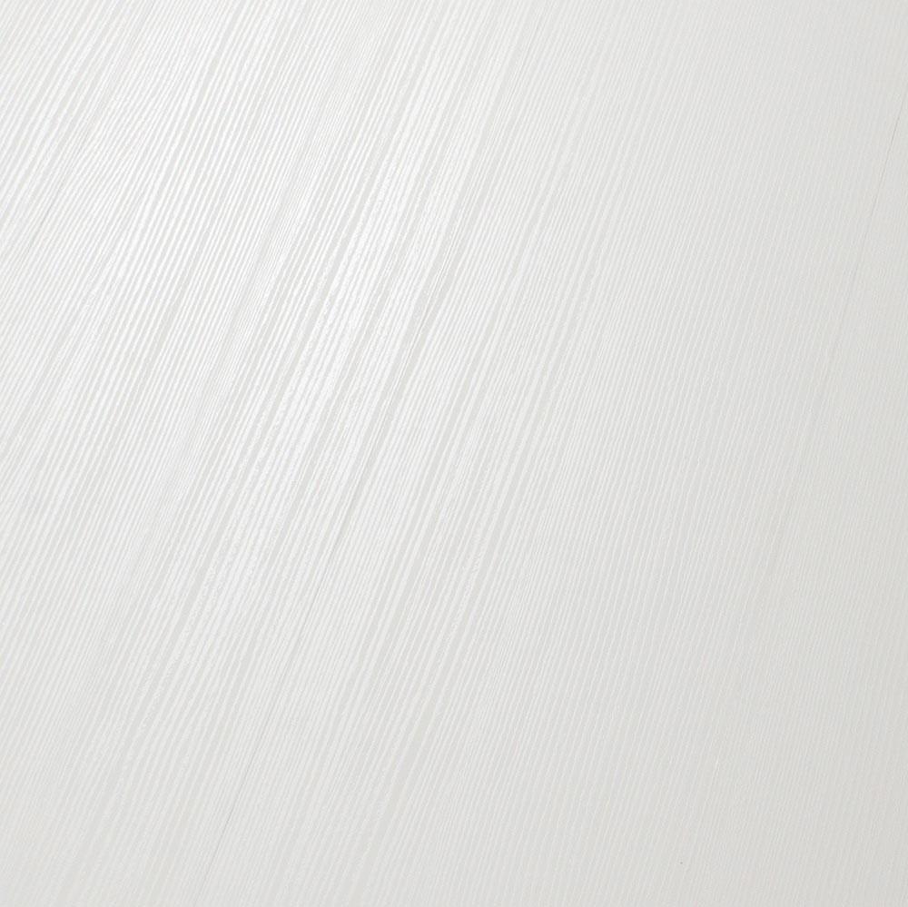 white laminate flooring kronoswiss noblesse front white k101bd laminate flooring WGDFKYH