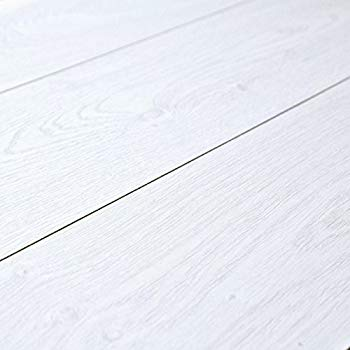 white laminate flooring kronoswiss swiss syncchrome davos oak 8mm laminate flooring d3035cp sample WDNLPQD