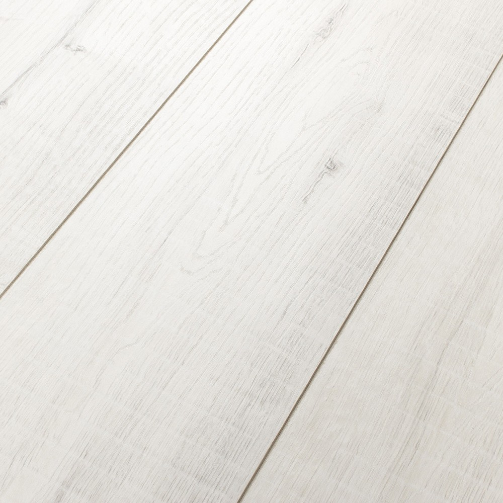 white laminate flooring kronotex villa gala oak white m1219 laminate flooring DNKMPLW