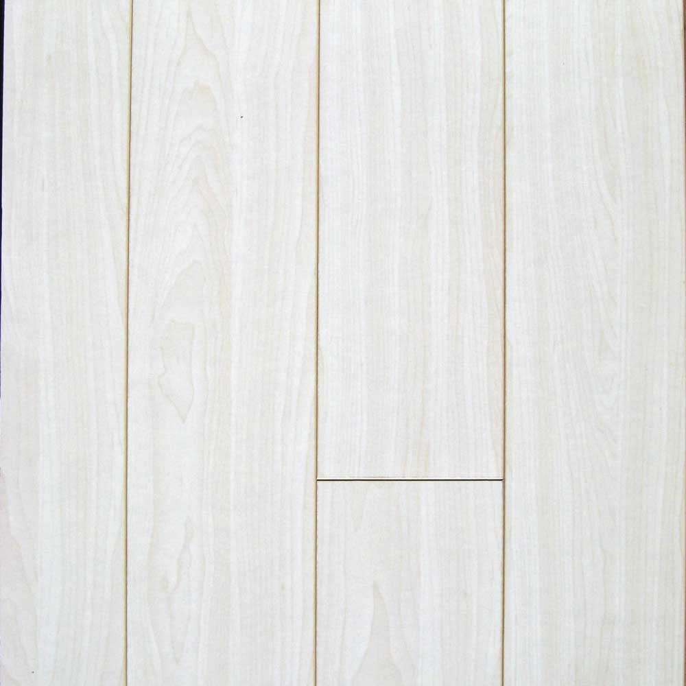 white laminate flooring tropical white maple laminate 12 mm x 5 IYNKGSC