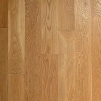 white oak flooring 4 MLSOUBP