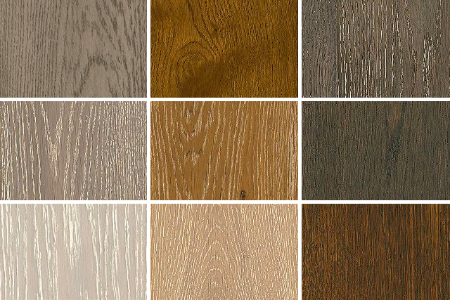 white oak flooring design options RNKNMTY