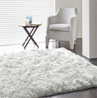 white rugs adore pure white rug TQPRQEJ
