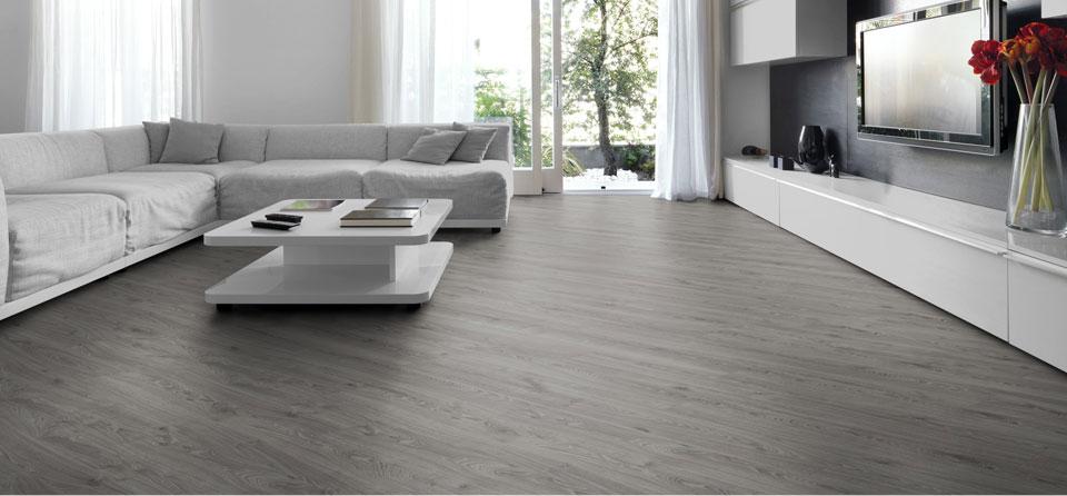 why should i choose laminate flooring? - new floors inc NATYSII