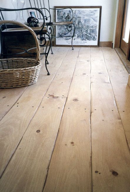 wide plank hardwood flooring rustic flooring and distressed wood flooring from carlisle wide plank floors  | VNULTQG