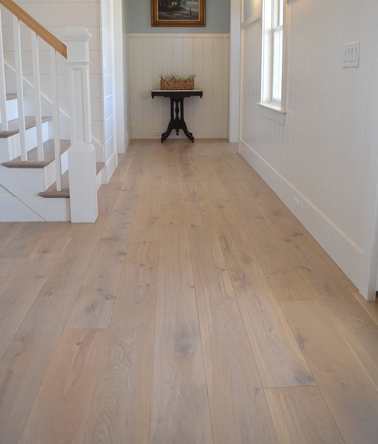 wide plank hardwood flooring stylish hardwood flooring wide plank wide plank engineered hardwood flooring  fogg stonewood RVYNPMT