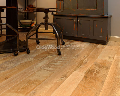 wide plank hardwood flooring traditional plank wood flooring | wide plank flooring | olde wood MUGIEZJ