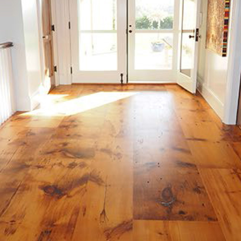wide plank hardwood flooring unfinished ideas SZPJOHP