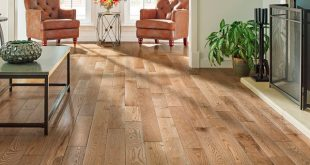 wide plank hardwood flooring wide plank flooring in oak - saktb59l4hgw GHBVOPH