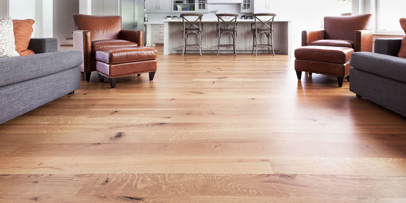 wide plank hardwood flooring wide plank hardwood floors QGWQTWL