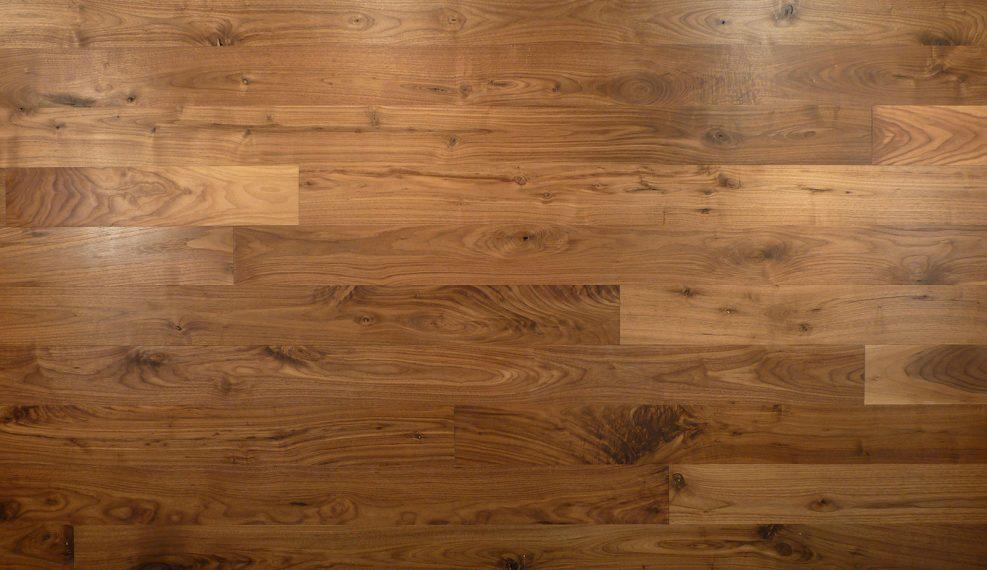 wood floor cwd wood floors OTKALGS