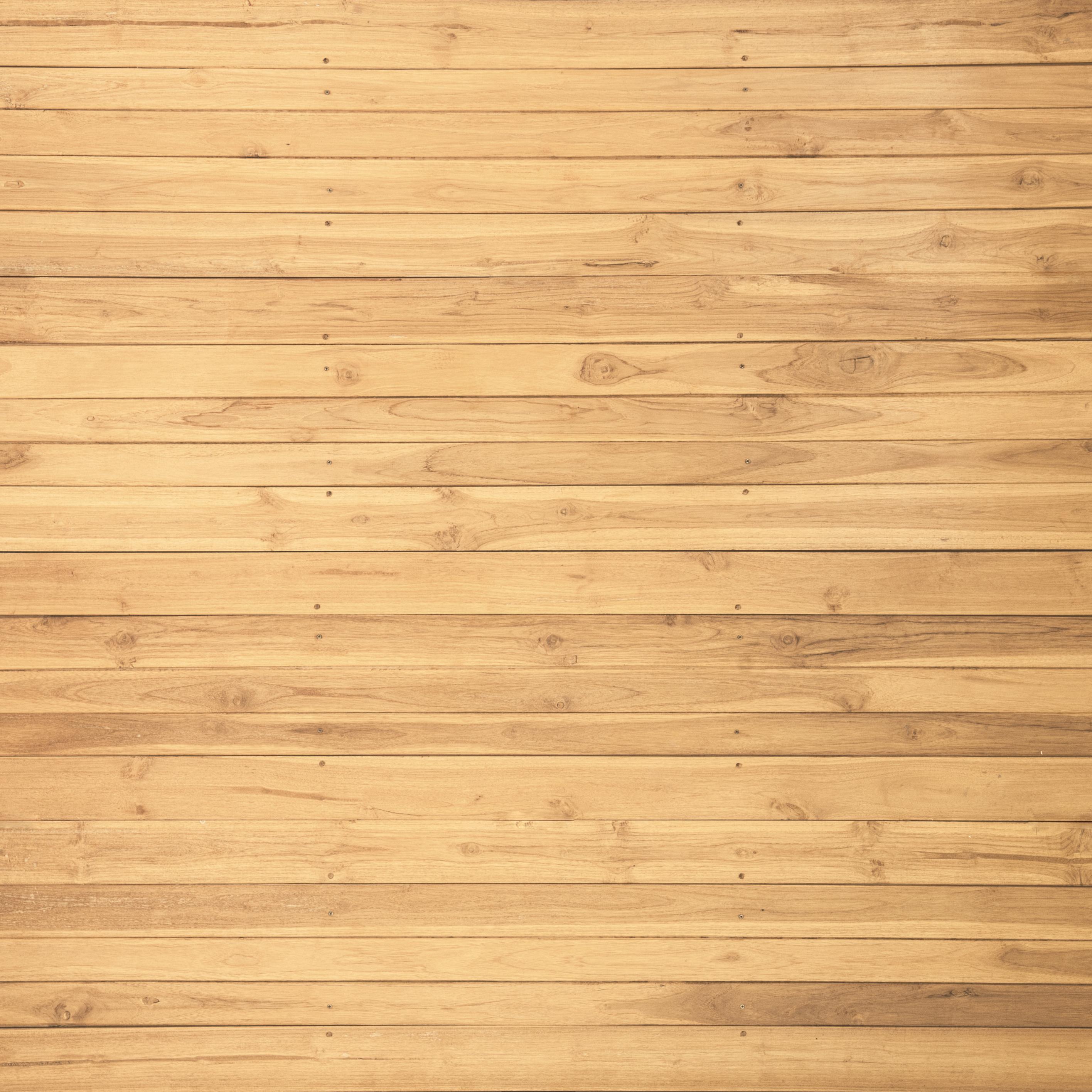 wood floor free stock photo of wood, building, construction, pattern KJKPYXG
