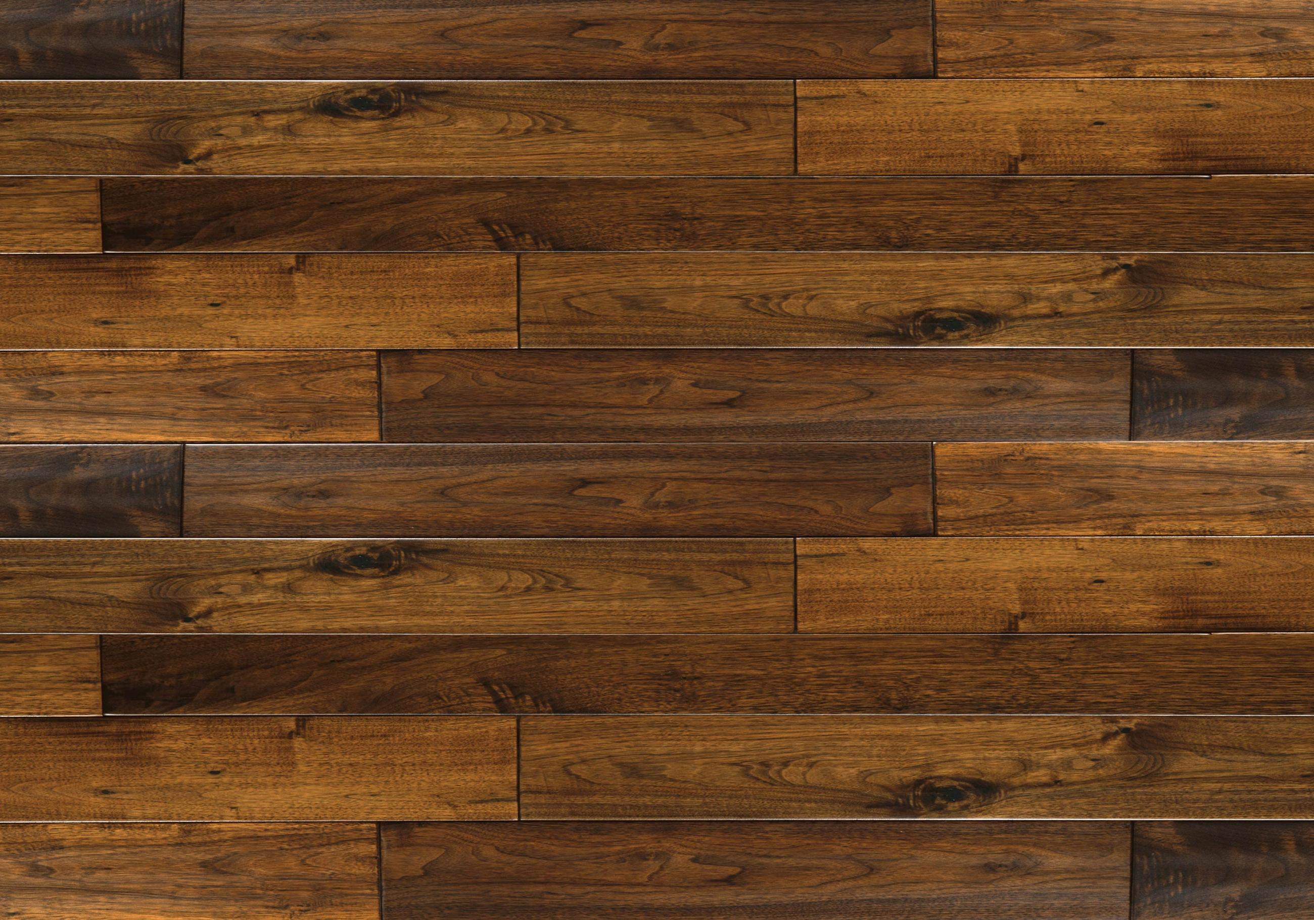 wood floor hardwood fun facts OLSOAEE