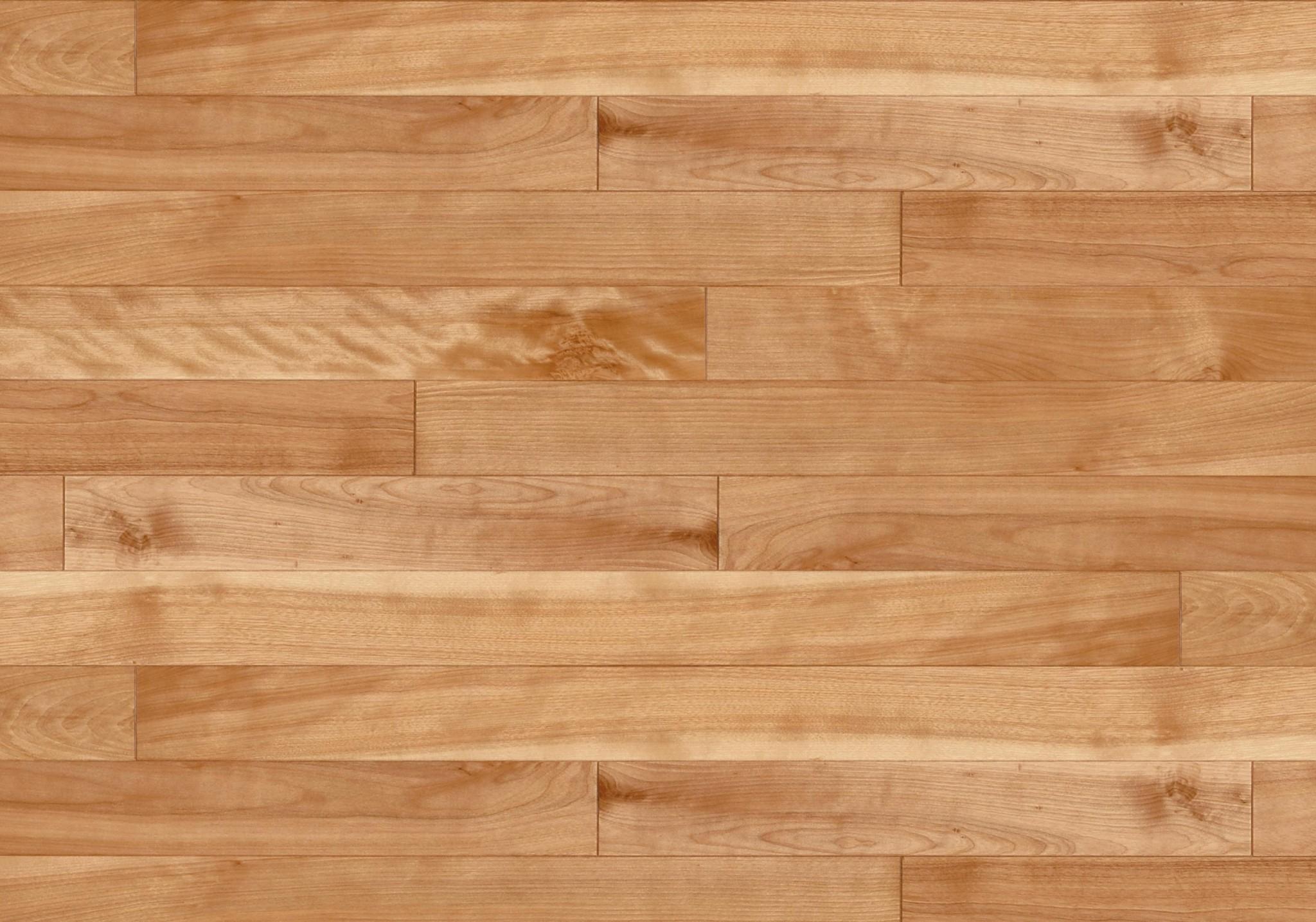 wood floor yellow ... LRMXKPF