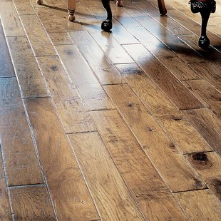 wood floors 5 LPLLGAF