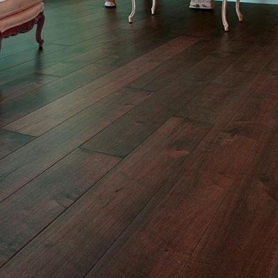 wood floors dark brown JWAKGDK