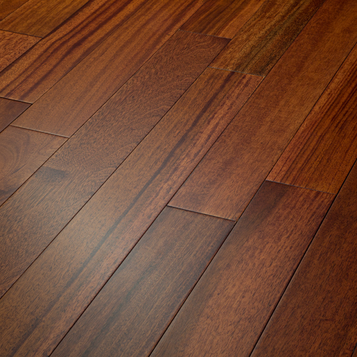 wood floors elemental exotic collection KYZBJLW