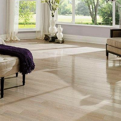 wood floors engineered hardwood flooring JFXYAIT