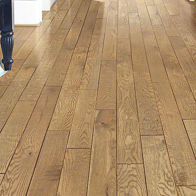 wood floors light brown KLCFQNI