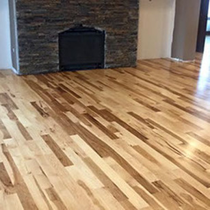 wood floors wood floor installation u0026 refinishing WIENVLV