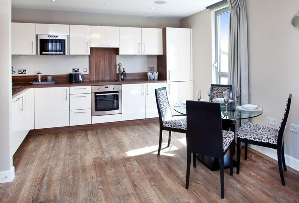 wood kitchen flooring wood flooring kitchen design ideas photos inspiration hardwood floors in  kitchen NIRYHRF