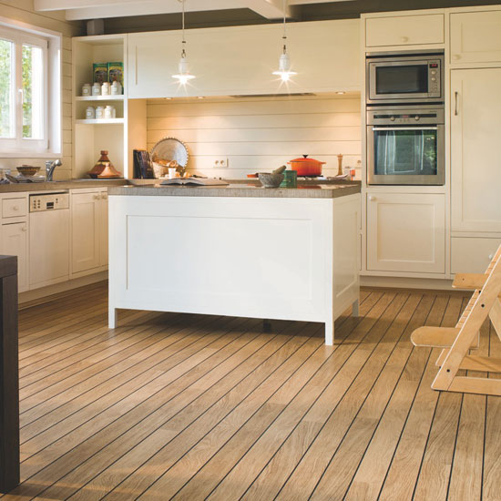 wood kitchen flooring wooden kitchen flooring ideas wood flooring in kitchen modern on floor  designs JGEKAIN