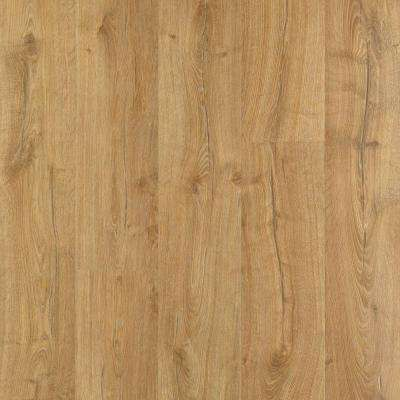 wood laminate flooring outlast+ ... MARJZHQ