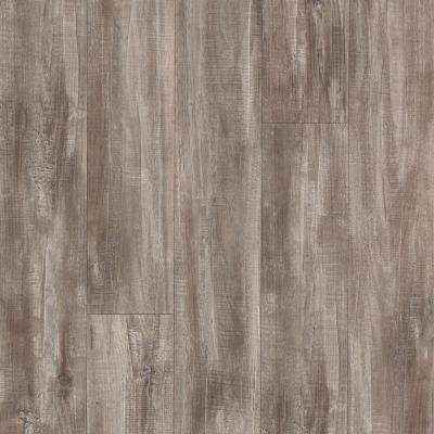 wood laminate flooring outlast+ ... NPPCVJC