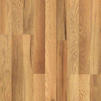 wood laminate flooring xp ... BBDUMOZ
