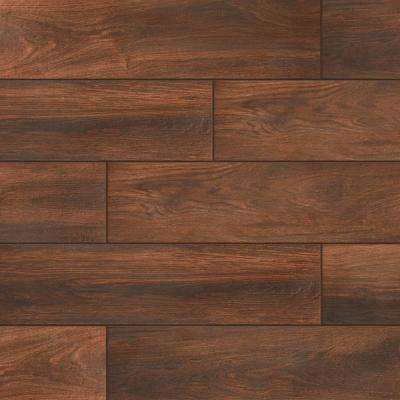 wood tile flooring autumn wood ... RMSGCOZ