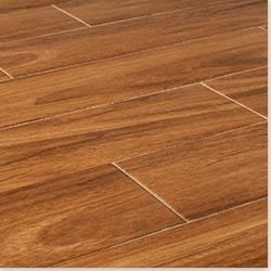 wood tile flooring salerno tile - brunswick series AOCDXPH